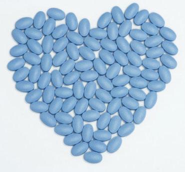 Wirkung von viagra bei frau